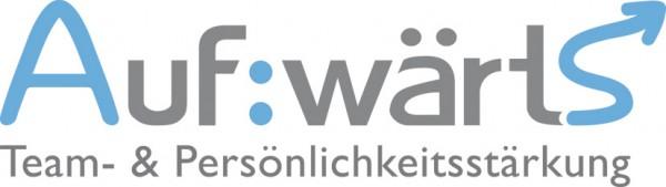 aufwaerts-logo-print-farbeok2